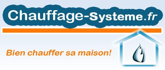 chauffage-systeme-1398845758